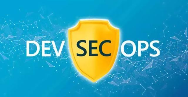 DevOps + Security = DevSecOps?