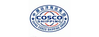 中国远洋海运集团